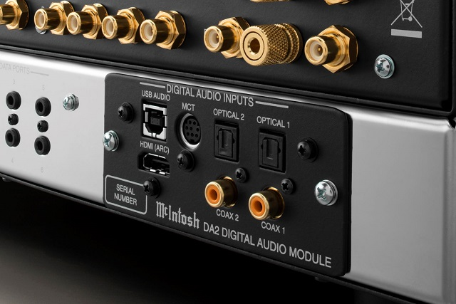 McIntosh DA2 news ONmag 4
