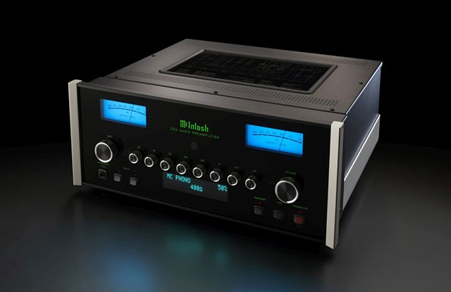 McIntosh DA2 news ONmag 5