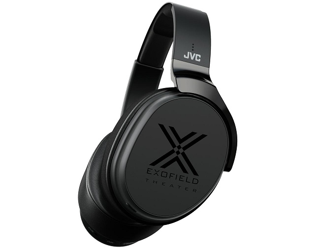 JVC XP EXT1 news ONmag 1