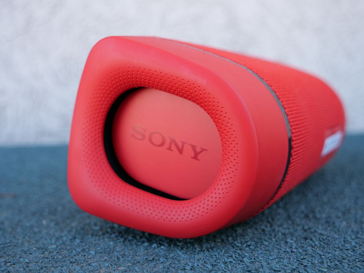 Sony SRS XB33 ONmag 2