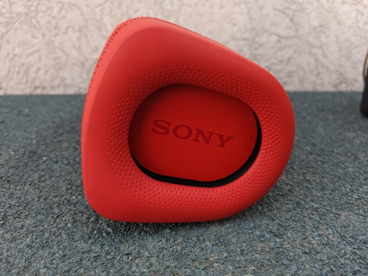 Sony SRS XB33 ONmag 6