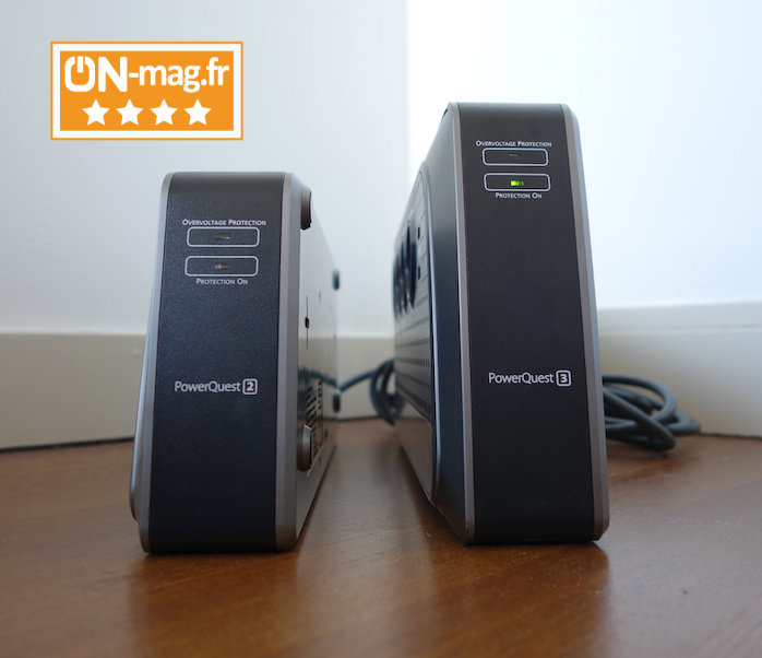 AudioQuest PowerQuest 1 2 review ONmagFR00004