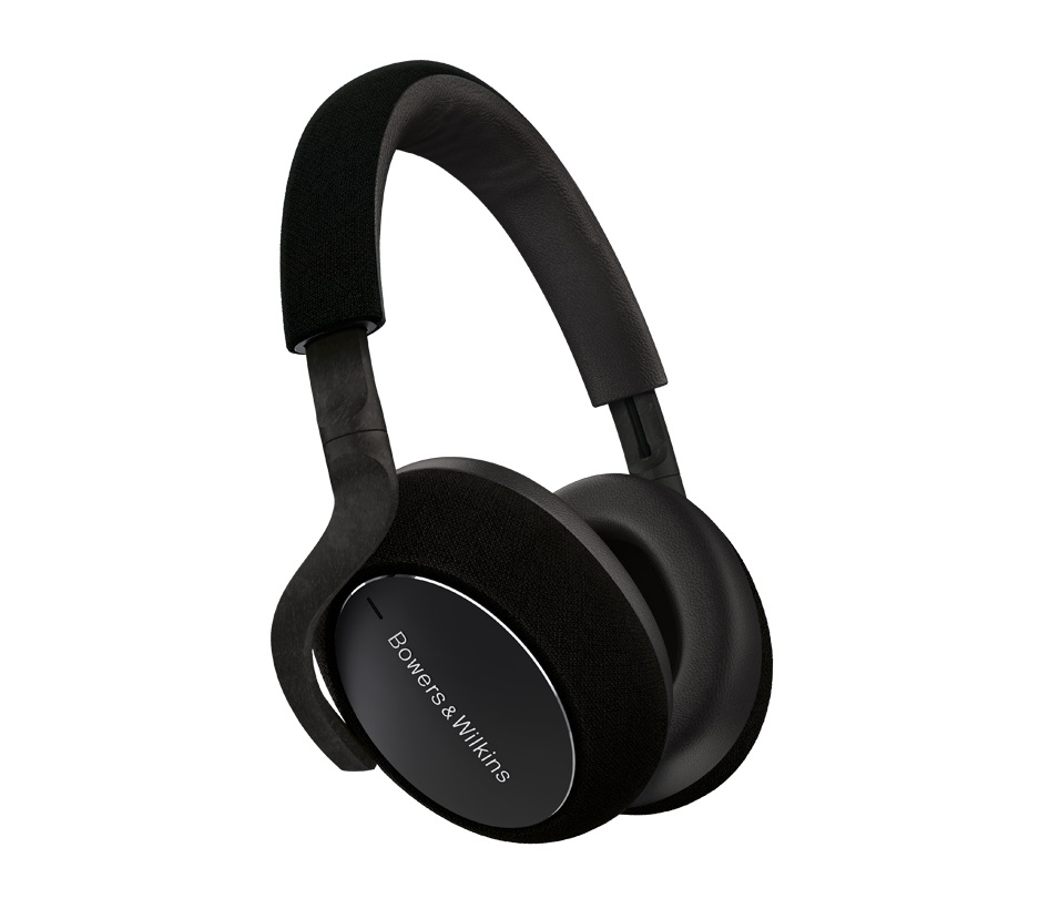 Bowers And Wilkins PX7 Carbon ONmag