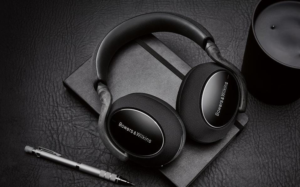 Bowers And Wilkins PX7 Carbon ONmag03