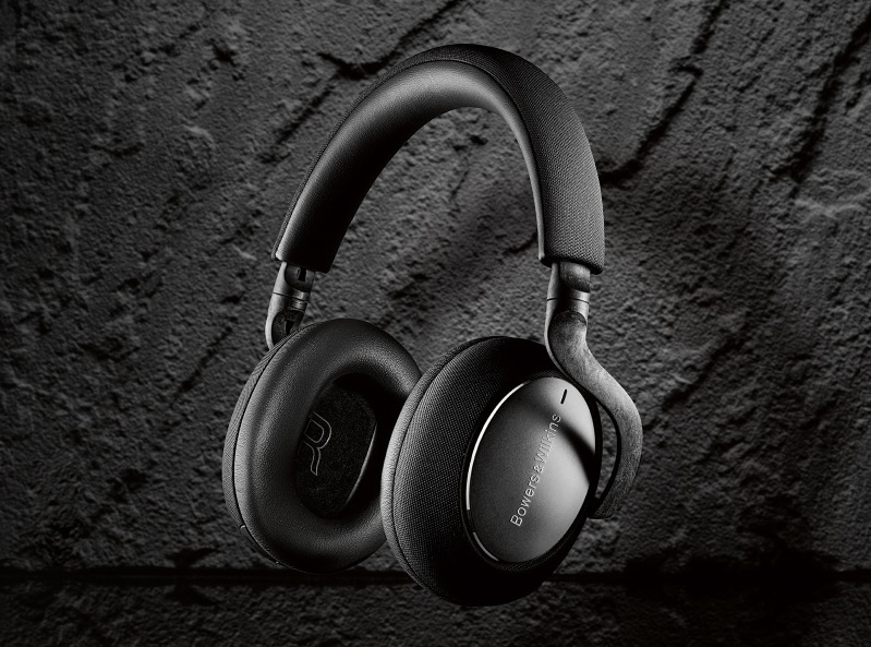 Bowers And Wilkins PX7 Carbon ONmag04