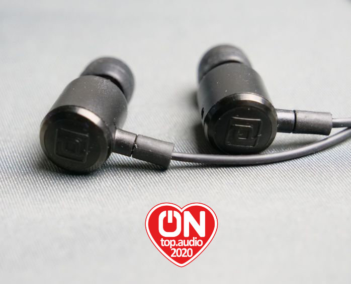 Periodic Audio Carbon ONmag
