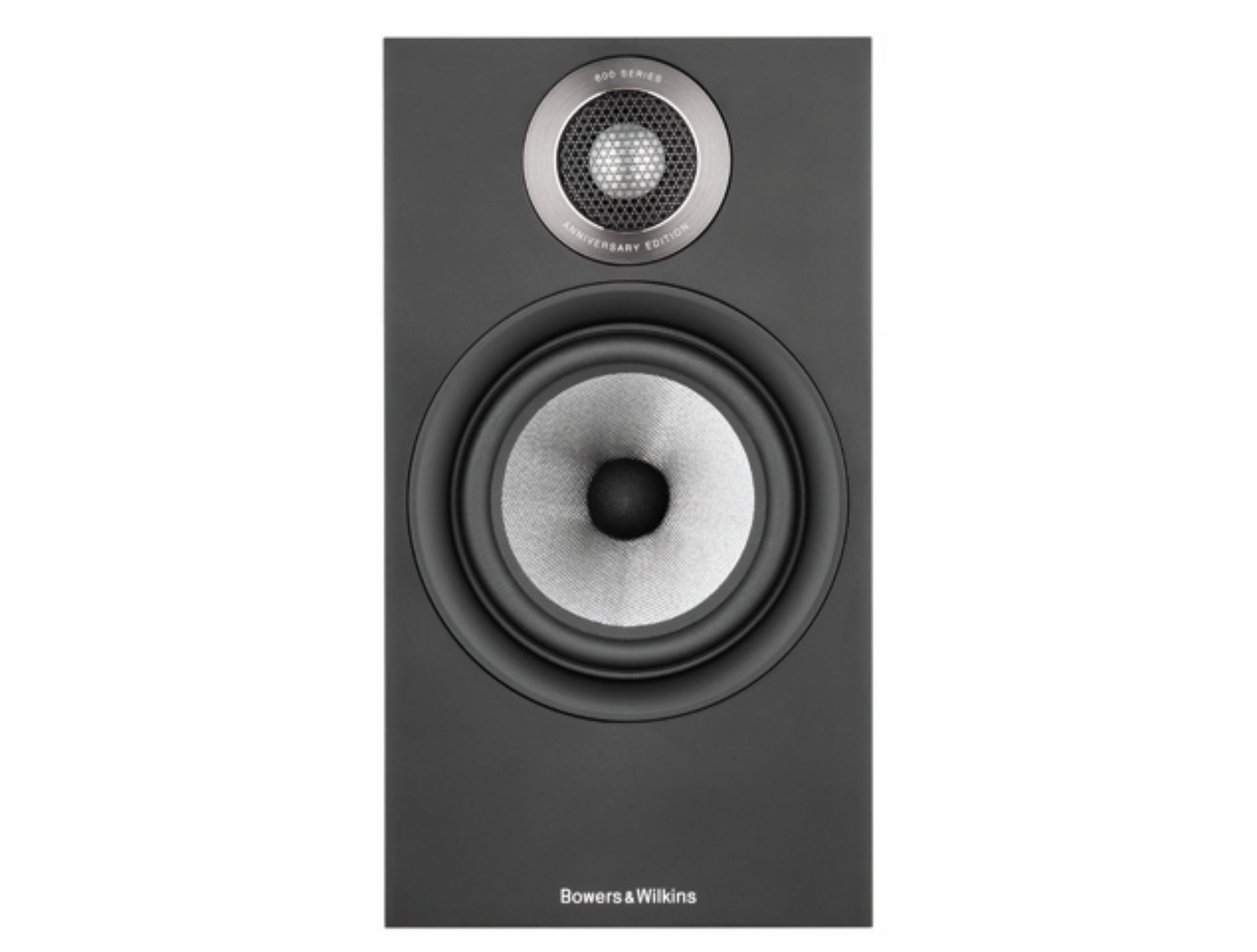 Bowers And Wilkins Serie 600 Anniversaire ONmag09