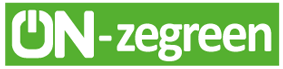 logo-on-zegreen
