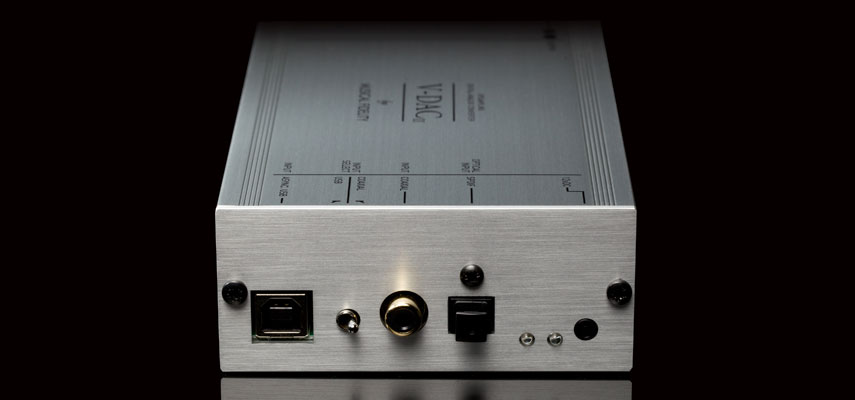 Click to enlarge image Musical-Fidelity-Vdac-MkII-1.jpg