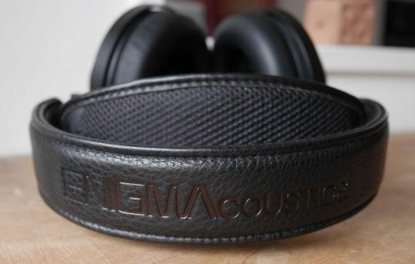 EnigmAcoustics Dharma D1000