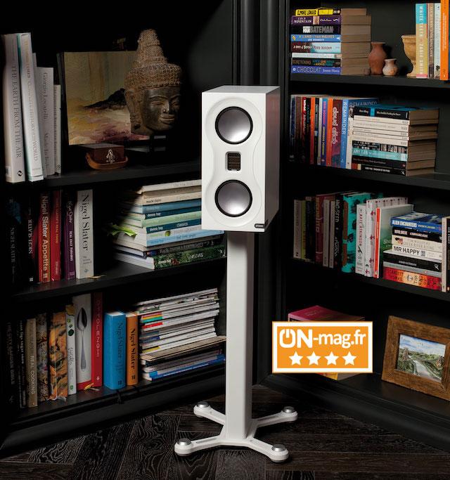Monitor Audio Studio