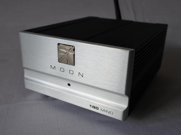 Moon 180 MiND