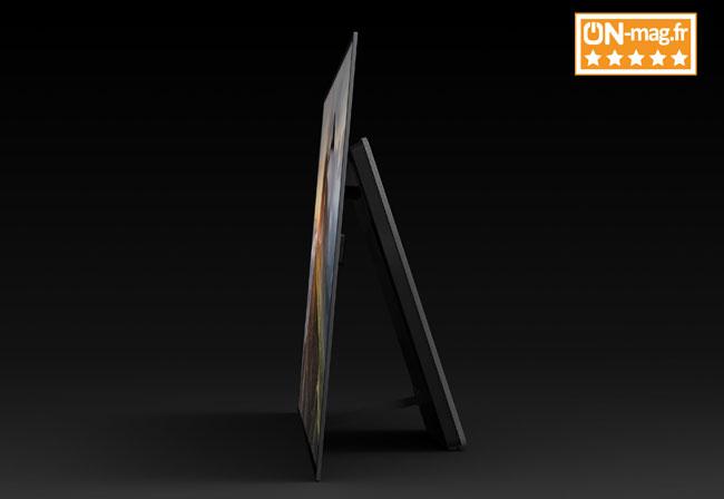 Sony Bravia KD65A1