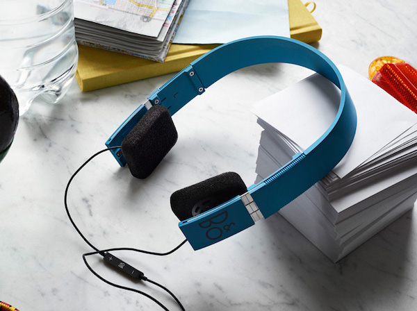 Bang & Olufsen Beoplay Form2i