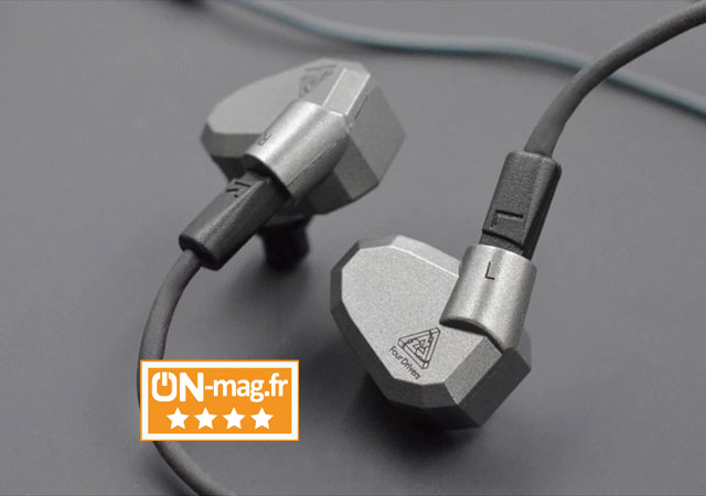 Knowledge Zenith (KZ) ZS5